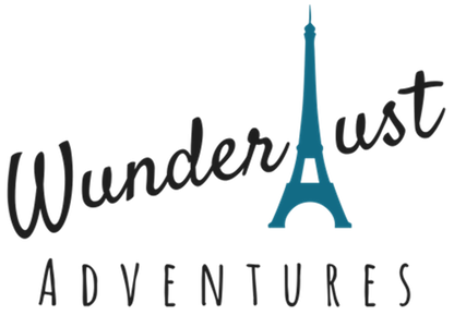 Wunderlust Adventures